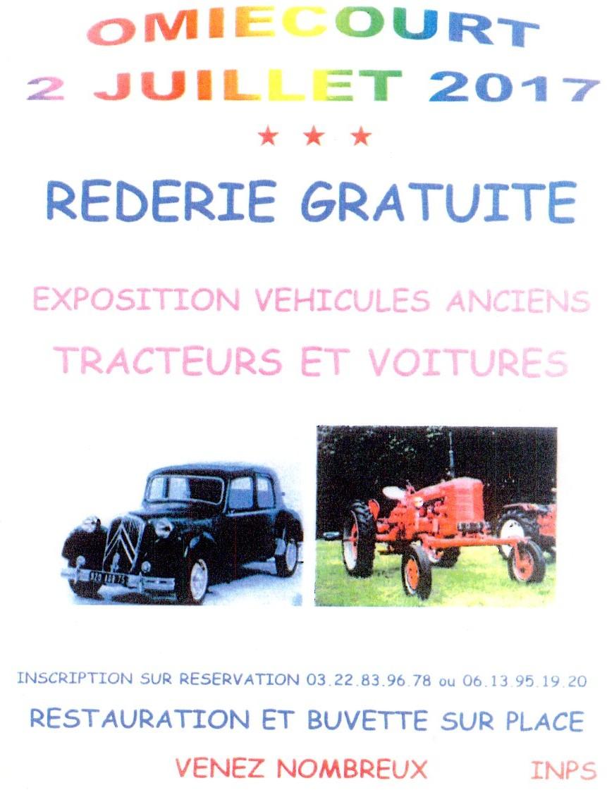 Omniecourt003